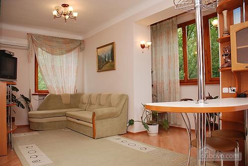apartments in Kiev